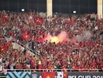Highlights Việt Nam 2-0 Malaysia: Công Phượng, Anh Đức tỏa sáng-1