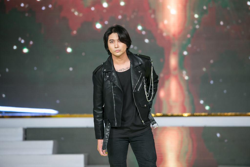 Tim: Tôi và Trương Quỳnh Anh đã ly hôn nhưng vẫn còn yêu-1