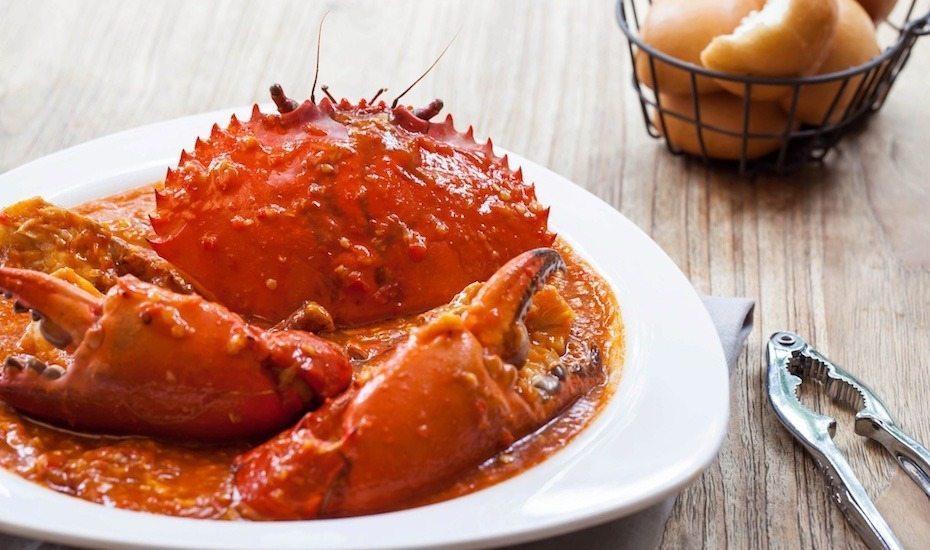 Phế phẩm bỏ đi ở Việt Nam, sang Singapore tạo nên cơn sốt đồ ăn vặt-2