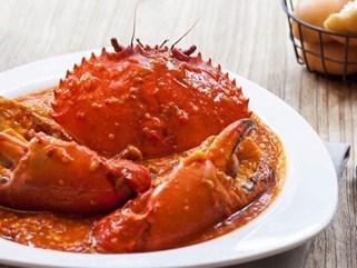 Phế phẩm bỏ đi ở Việt Nam, sang Singapore tạo nên cơn sốt đồ ăn vặt