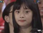 Hội gái xinh Tuyên Quang chơi thân 6 năm, vừa khoe ảnh đã khiến dân tình xếp hàng hỏi xin info-19