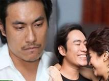 Kiều Minh Tuấn trả lại 900 triệu do vụ