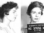 Nannie Doss: Góa phụ với nụ cười ngọt ngào và hành trình giết chóc không gớm tay để tìm được lang quân như ý-8