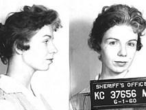 """Nàng """"góa phụ máu lạnh"""" năm lần bảy lượt thoát được tội giết người và cuối cùng biến mất bí ẩn không để lại dấu vết"""