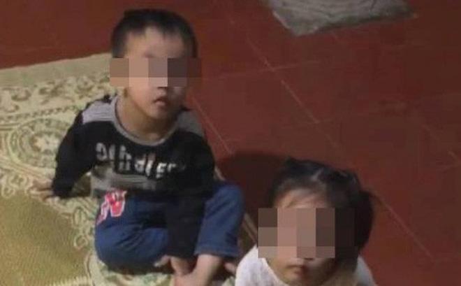 Người mẹ trẻ bỏ rơi 2 con trong chùa quay lại tiết lộ nguyên nhân sốc-1