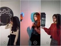 Bí quyết chụp ảnh vi diệu với thùng rác, chai nước hoặc túi ni lông để có bức ảnh nghìn like