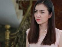"""Nhà sản xuất phim Mẹ Tuệ lên tiếng, khẳng định tin nhắn """"team Mẹ Tuệ"""" mà An Nguy tung ra là giả mạo"""