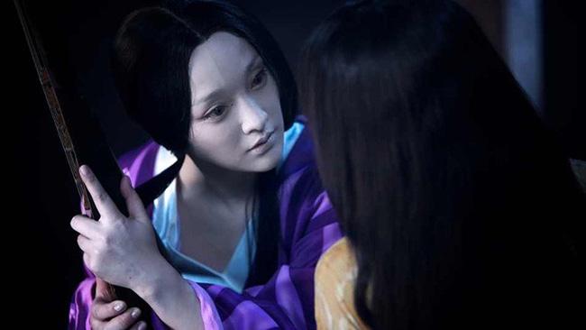 Hoàng hậu được mệnh danh là Thiên cổ đệ nhất Hồ ly: dùng nhan sắc và bí thuật phòng the làm sụp đổ nhà Hạ-6