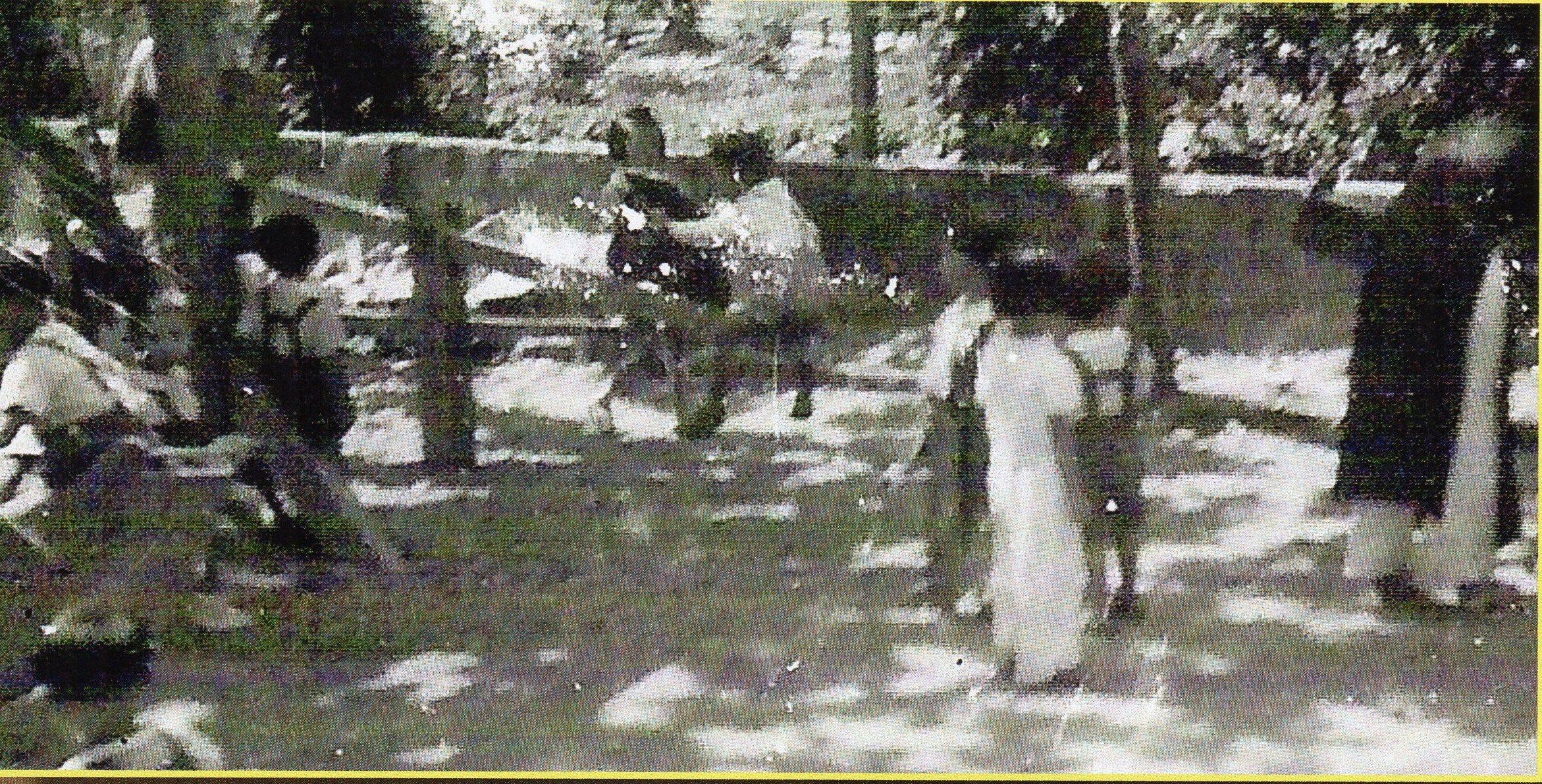 Lớp mẫu giáo canh tân đầu tiên ở Hà Nội cách đây hơn 70 năm-13
