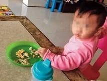 Vợ chồng trẻ đi hát KTV thâu đêm suốt sáng, để con 2 tuổi chết đói trong nhà vệ sinh gây phẫn nộ tột độ