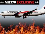 Vụ MH370: Lời nói cuối cùng của cơ trưởng hé lộ điều rợn người-2