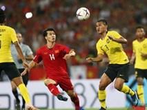Bố Công Phượng: Cố gắng vô địch AFF Cup 2018, chuyện lấy vợ tính sau!