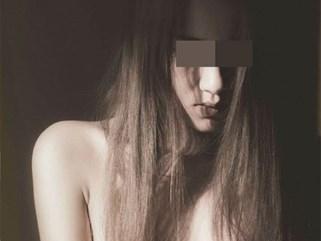 Bi kịch đằng sau vụ chồng chụp ảnh khỏa thân bạn vợ, rửa ảnh cất giấu