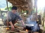 4 gia đình con đàn cháu đống đông nhất Việt Nam, riêng vua đẻ có tới 2 vợ, 21 con-20