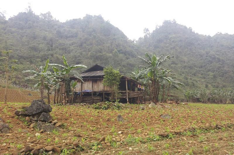 4 gia đình con đàn cháu đống đông nhất Việt Nam, riêng vua đẻ có tới 2 vợ, 21 con-19