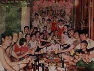 4 gia đình con đàn cháu đống đông nhất Việt Nam, riêng 'vua đẻ' có tới 2 vợ, 21 con