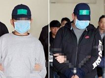 Nam sinh 14 tuổi bị bạn học đẩy ngã từ chung cư đến tử vong, hung thủ còn thản nhiên làm điều này khiến dư luận Hàn Quốc phẫn nộ