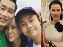 Sau 15 năm kết hôn, MC đình đám của VTV mới khoe ảnh cận mặt vợ, nhan sắc cô ấy khiến ai nấy bất ngờ