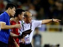 BLV Quang Huy: