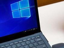 Đố bạn biết vì sao Microsoft đặt tên hệ điều hành của mình là Microsoft Windows?