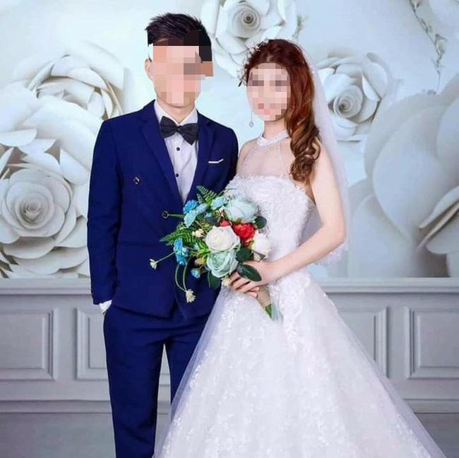 Vụ cô gái mất tích nghi bị bắt cóc trước ngày cưới: Chồng vẫn yêu vợ dù chuyện gì xảy ra-3