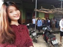 Vụ cô gái mất tích nghi bị bắt cóc trước ngày cưới: Chồng vẫn yêu vợ dù chuyện gì xảy ra
