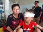 Bị đổi tội danh sang giết người, ca sỹ Châu Việt Cường đối diện mức án cao nhất là tử hình-2