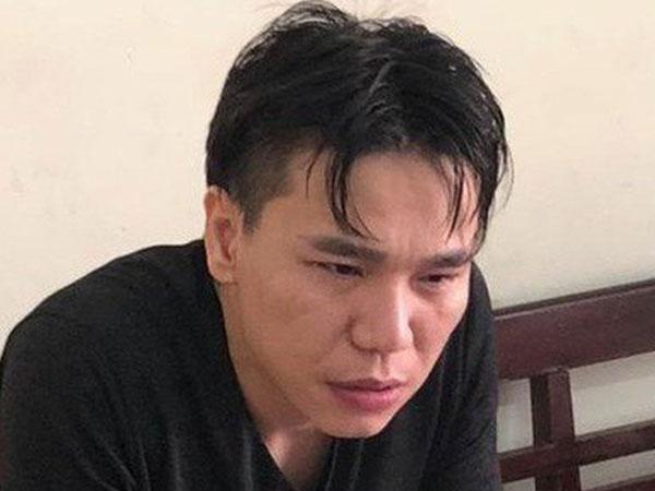 Bị đổi tội danh sang giết người, ca sỹ Châu Việt Cường đối diện mức án cao nhất là tử hình-1