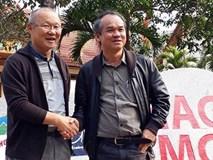 Một danh sách mới công bố khiến nhiều đại gia Việt bẽ bàng