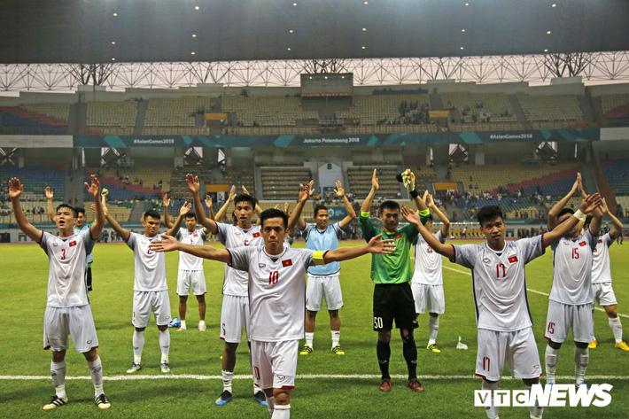 HLV Park Hang Seo: Người lái đò thay đổi vận mệnh bóng đá Việt Nam-6