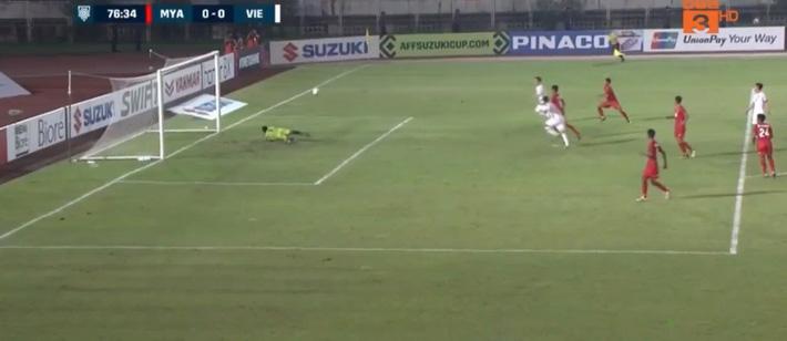 Việt Nam bị trọng tài cướp không một bàn thắng xứng đáng?-3