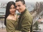 MC Hoàng Linh đăng status đầy ẩn ý, kèm theo động thái lạ sau lùm xùm tuyên bố chọn nhầm hai đời chồng-6