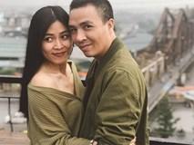 Hơn 1 tuần sau tuyên bố chia tay, dù chồng đã xin lỗi nhưng MC Hoàng Linh vẫn chưa nguôi giận?
