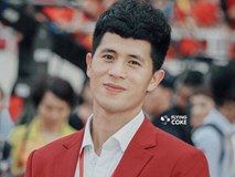 Trần Đình Trọng -