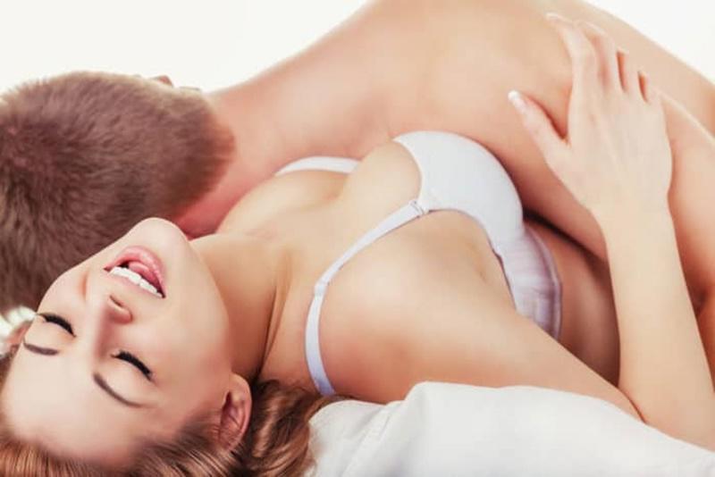 Cười ngất với 10 pha tai nạn tình dục thốn tận rốn nghe vừa thương vừa tội-8