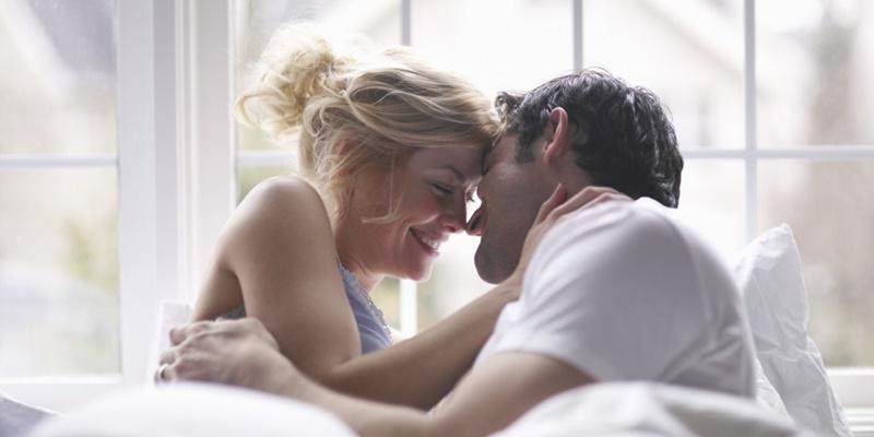Cười ngất với 10 pha tai nạn tình dục thốn tận rốn nghe vừa thương vừa tội-3