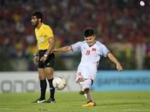Fox Sports: Đội tuyển Việt Nam có lợi thế lớn sau trận hòa Myanmar