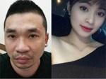 Điều ít ai biết về hot girl Ngọc Miu cùng trùm ma túy Văn Kính Dương trước ngày hầu tòa-6