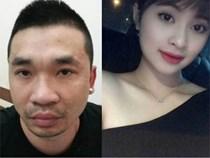 Ông trùm ma túy 'dắt tay' hot girl Ngọc Miu ra tòa