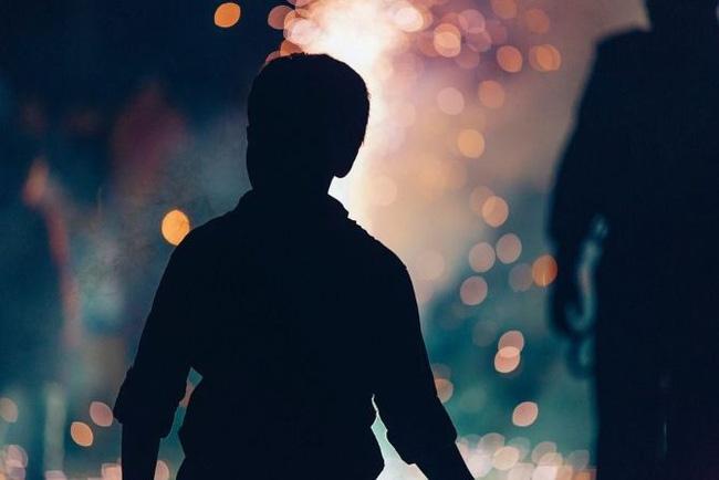 Bé trai 9 tuổi bị bắt cóc sau 1 lời dụ dỗ và nguyên tắc bố mẹ cần lưu ý để bảo vệ con-2