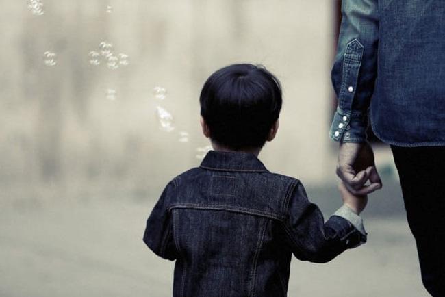 Bé trai 9 tuổi bị bắt cóc sau 1 lời dụ dỗ và nguyên tắc bố mẹ cần lưu ý để bảo vệ con-3
