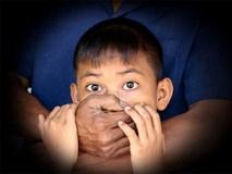 Bé trai 9 tuổi bị bắt cóc sau 1 lời dụ dỗ và nguyên tắc bố mẹ cần lưu ý để bảo vệ con