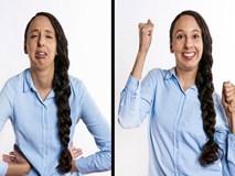 Dư thừa estrogen có thể gây ung thư ở phụ nữ và đây là 8 dấu hiệu nhận biết