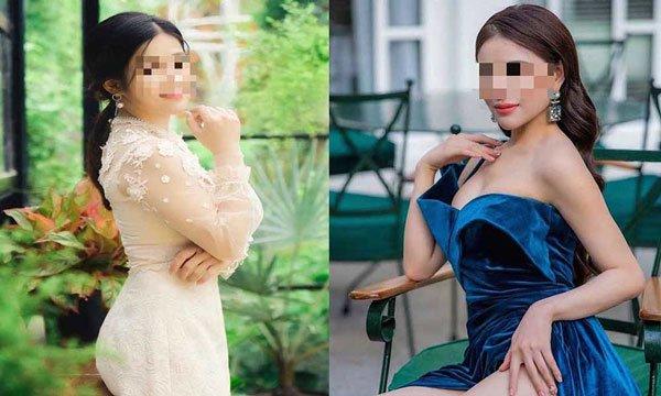 Vụ á hậu, MC bán dâm: Làm rõ thông tin về kiều nữ 25.000 USD-1