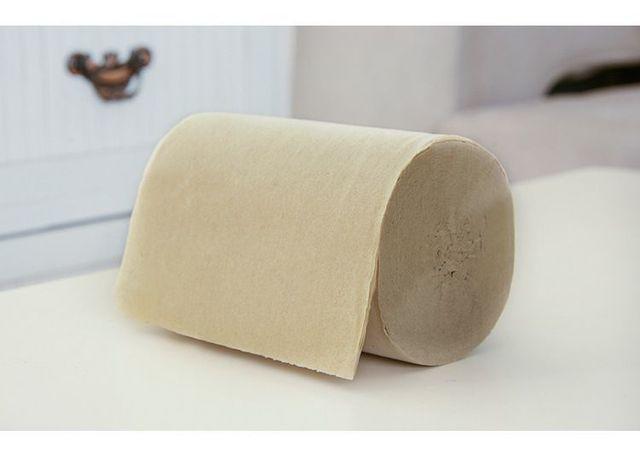 Cô gái 20 tuổi bị ung thư cổ tử cung, chỉ vì thường xuyên dùng giấy vệ sinh kiểu này-2