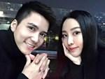 Hãy yêu như phim truyền hình Việt Nam: Tát nhau lật mặt rồi lại đèo nhau đi chơi như chuyện chưa bắt đầu-10