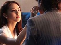 Ngoại tình với vợ cũ, nam bác sĩ chết lặng khi biết sự thật về mẹ đẻ của mình