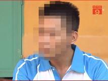 Video: Hé lộ rùng mình của thanh niên hít bóng cười nhiều nhất Hạ Long