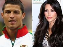 Tình sử đầy thị phi của Cristiano Ronaldo trước khi đính hôn: Từ siêu mẫu Victoria's Secret đến tiểu thư nhà giàu lộ băng sex