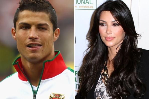 Tình sử đầy thị phi của Cristiano Ronaldo trước khi đính hôn: Từ siêu mẫu Victorias Secret đến tiểu thư nhà giàu lộ băng sex-9